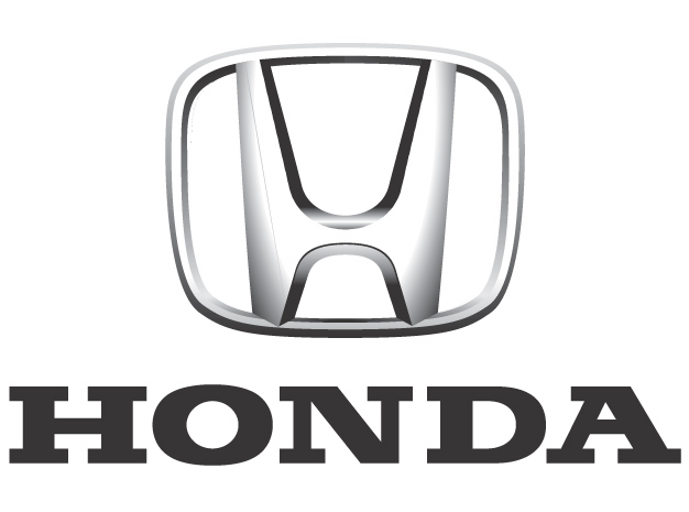 Why Are Honda Vehicles A Nightmare For Car Mechanics