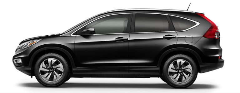 Car Loan Calculator Kbb >> 2016-CRV-Color-5_o - Howdy Honda Blog