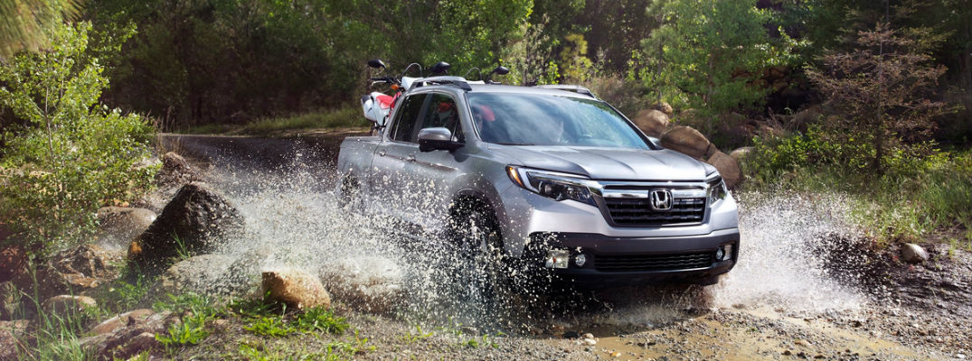 Hondafinancialservices Online Payment >> 2017 Honda Ridgeline Paint Color Choices