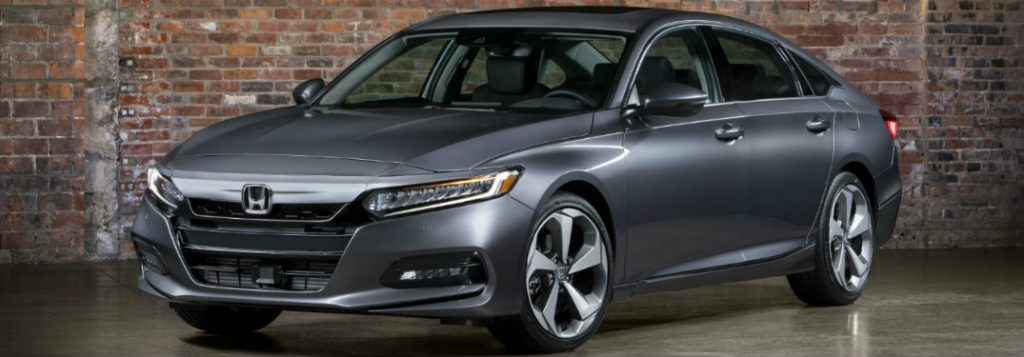Honda Financial Services Payment >> Benefits of Financing Through Honda Financial Services