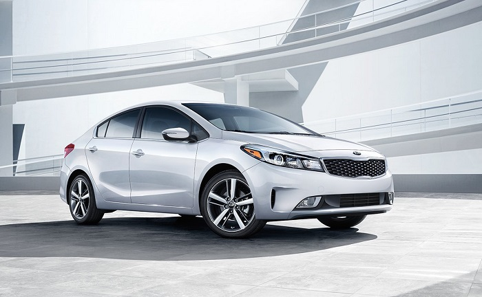 Kia Cars Put To The Test Kia Of Muncie Near New Castle In