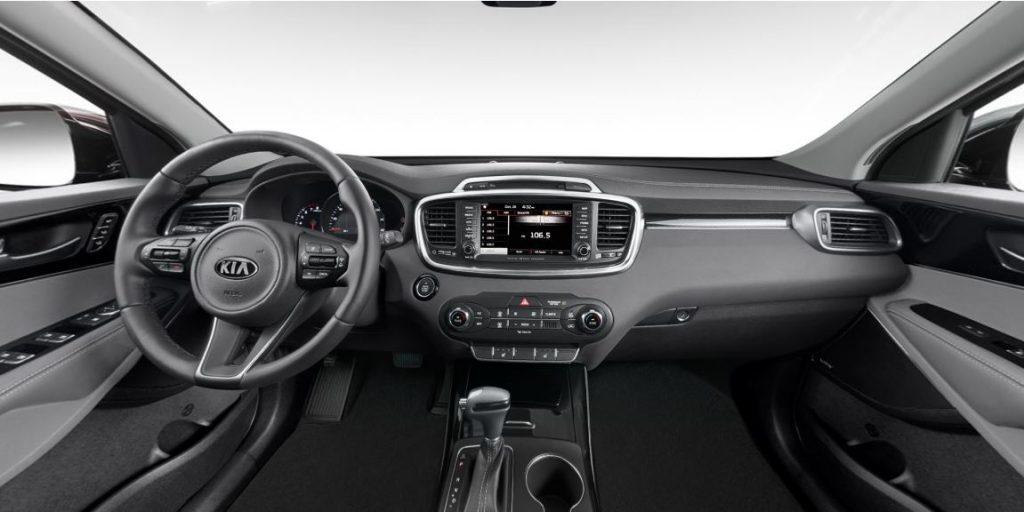 Kia Of Muncie >> Interior-2018-Kia-Sorento-SX-Light-Gray-Leather-Premium_o ...