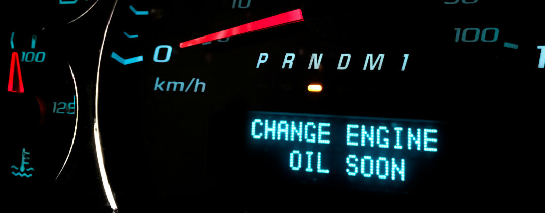 Top Reasons Why Your Check Engine Light Is On » Why Is Your Toyota Check  Engine Light On?