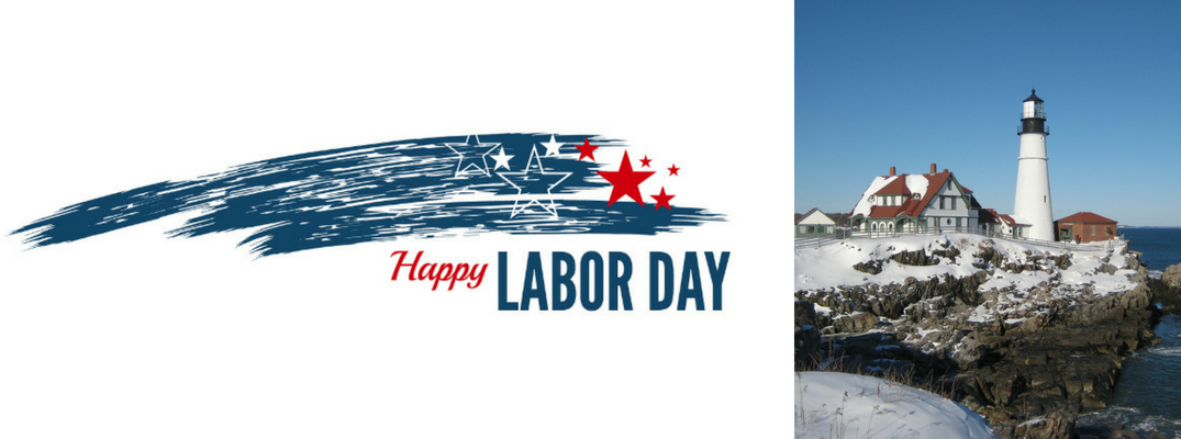 2018 Labor Day Events And Activities Bangor Me