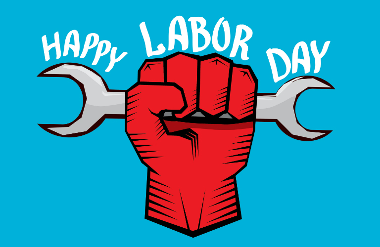 2018 Labor Day Events And Activities Bangor Me Downeast Toyota