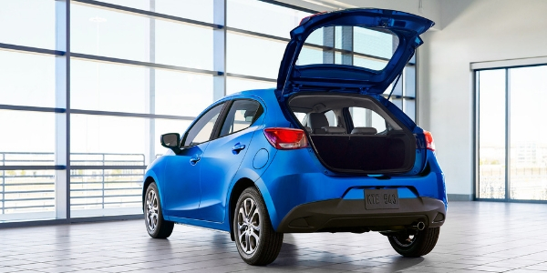 2020 Toyota Yaris Hatchback Release Date And Design Specs