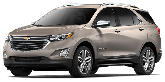 2018 chevy equinox paint color options for Chevy traverse interior colors