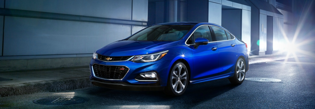 2018 chevy cruze color options rh holidayautomotive com