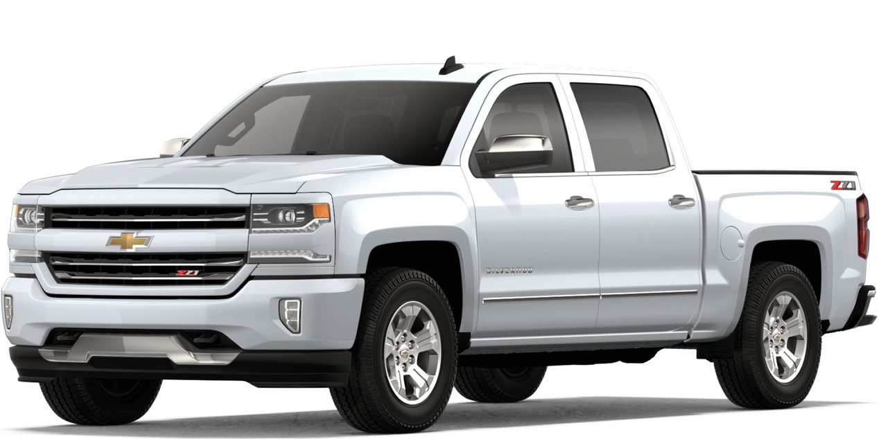 2018 chevy silverado 1500 paint color options. Black Bedroom Furniture Sets. Home Design Ideas
