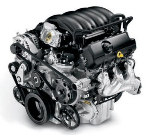 2019 Chevrolet Silverado 1500 Ld Double Cab Interior: 2018 Chevy Silverado 1500 Towing Capacity