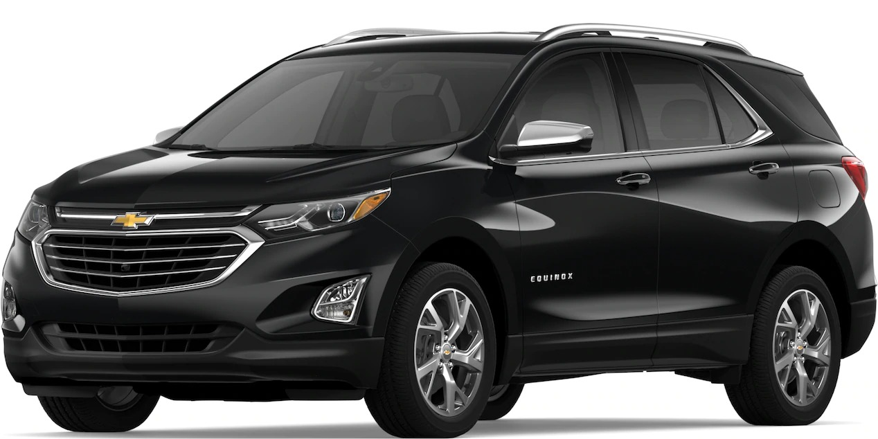 Chevy Dealer Milwaukee >> 2019-Chevy-Equinox-Mosaic-Black-Metallic-side-view_o ...