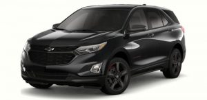2019-Chevy-Equinox-Redline-Edition-in-Mosiac-Black_o ...