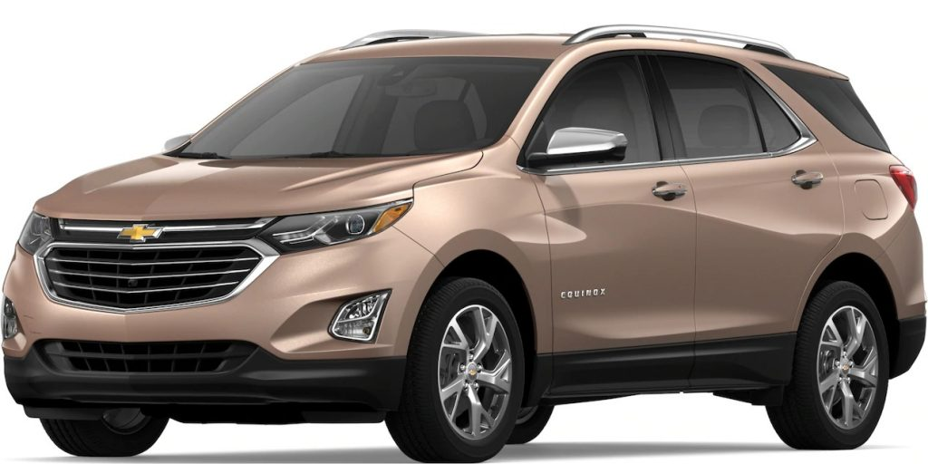 2019-Chevy-Equinox-Sandy-Ridge-Metallic-side-view_o ...