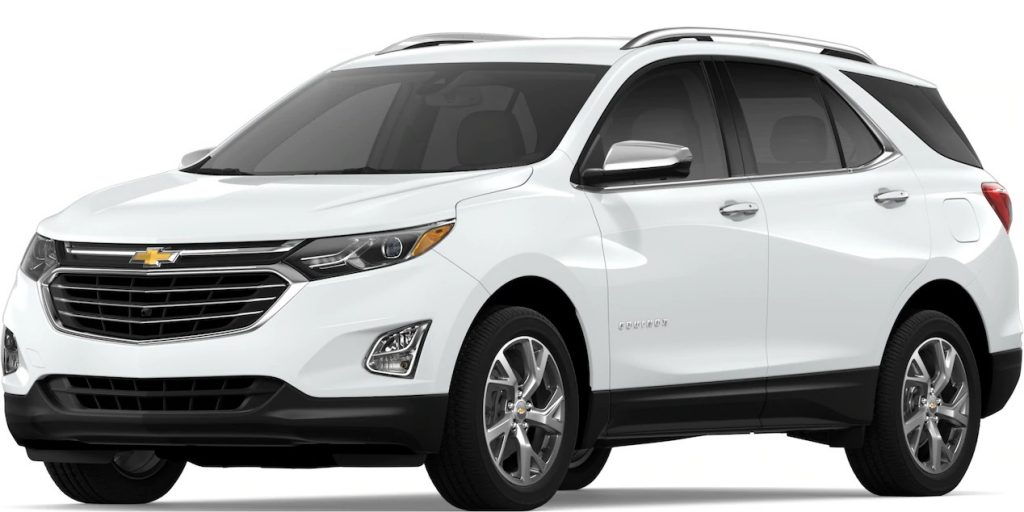 2019-Chevy-Equinox-Summit-White-side-view_o - Holiday ...