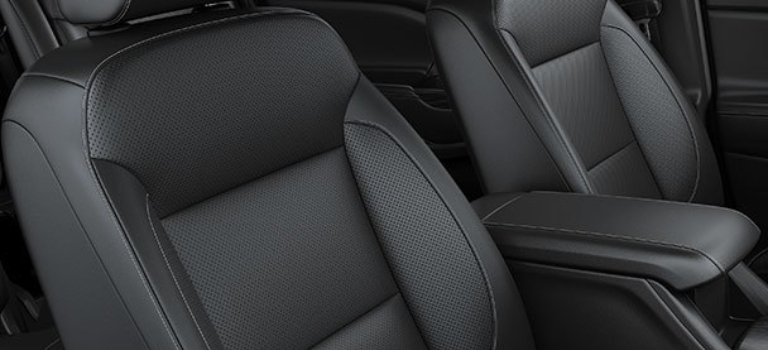 Astounding 2019 Gmc Acadia Seating Options Gmtry Best Dining Table And Chair Ideas Images Gmtryco