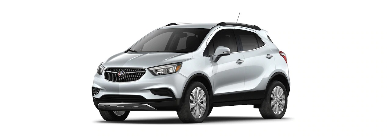 2019 Buick Encore Reviews Buick Encore Price Photos And Specs