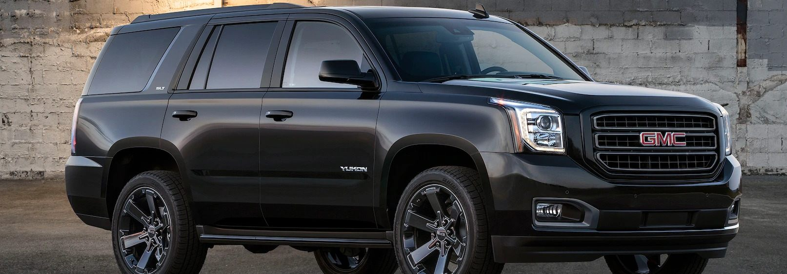 Maximum Towing Capacity For The 2019 Gmc Acadia | 2019 ...