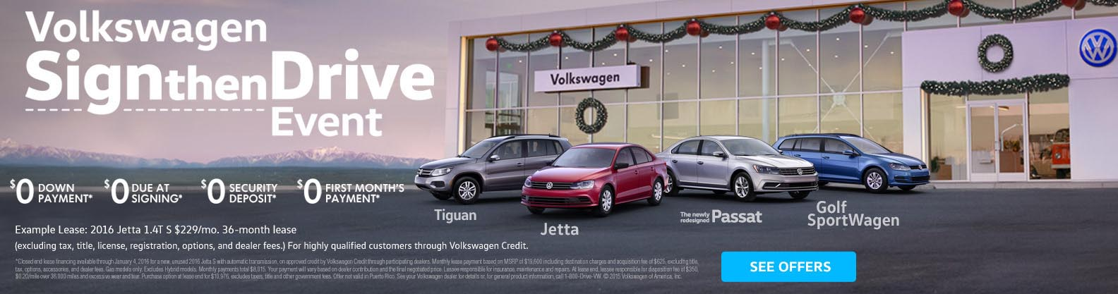 volkswagen marino mercedes l benz chicago and ram dodge chrysler essendon new fields dealer vic used il jeep