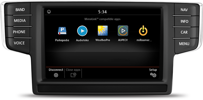 App Connect  Best Garmin Connect Iq App Swimming With App
