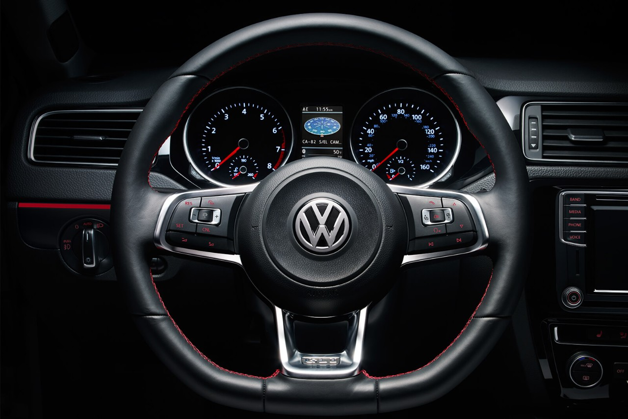 award blog d chicago il dealership winning dealer volkswagen car
