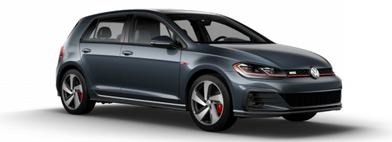 what colors does the new 2019 vw golf gti hatchback come in. Black Bedroom Furniture Sets. Home Design Ideas
