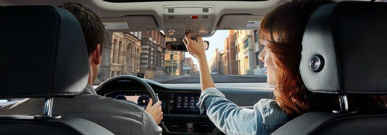 Volkswagen Momo Edition Jetta Gli Specs