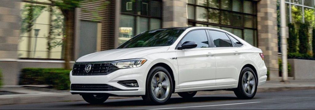 what colors does the 2020 volkswagen jetta come in the 2020 volkswagen jetta come