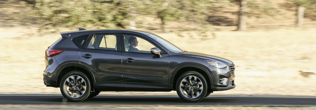 Cx 5 Diesel Release Date >> Release Date For The 2017 Mazda Cx 5 Diesel Engine