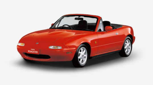 https://blogmedia.dealerfire.com/wp-content/uploads/sites/44/2017/12/1989-mazda-mx-5-miata-roadster-resized_o.jpg