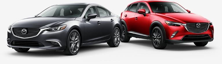 What Is The Mazda Loyalty Reward Program Hickory Mazda - Mazda loyalty program
