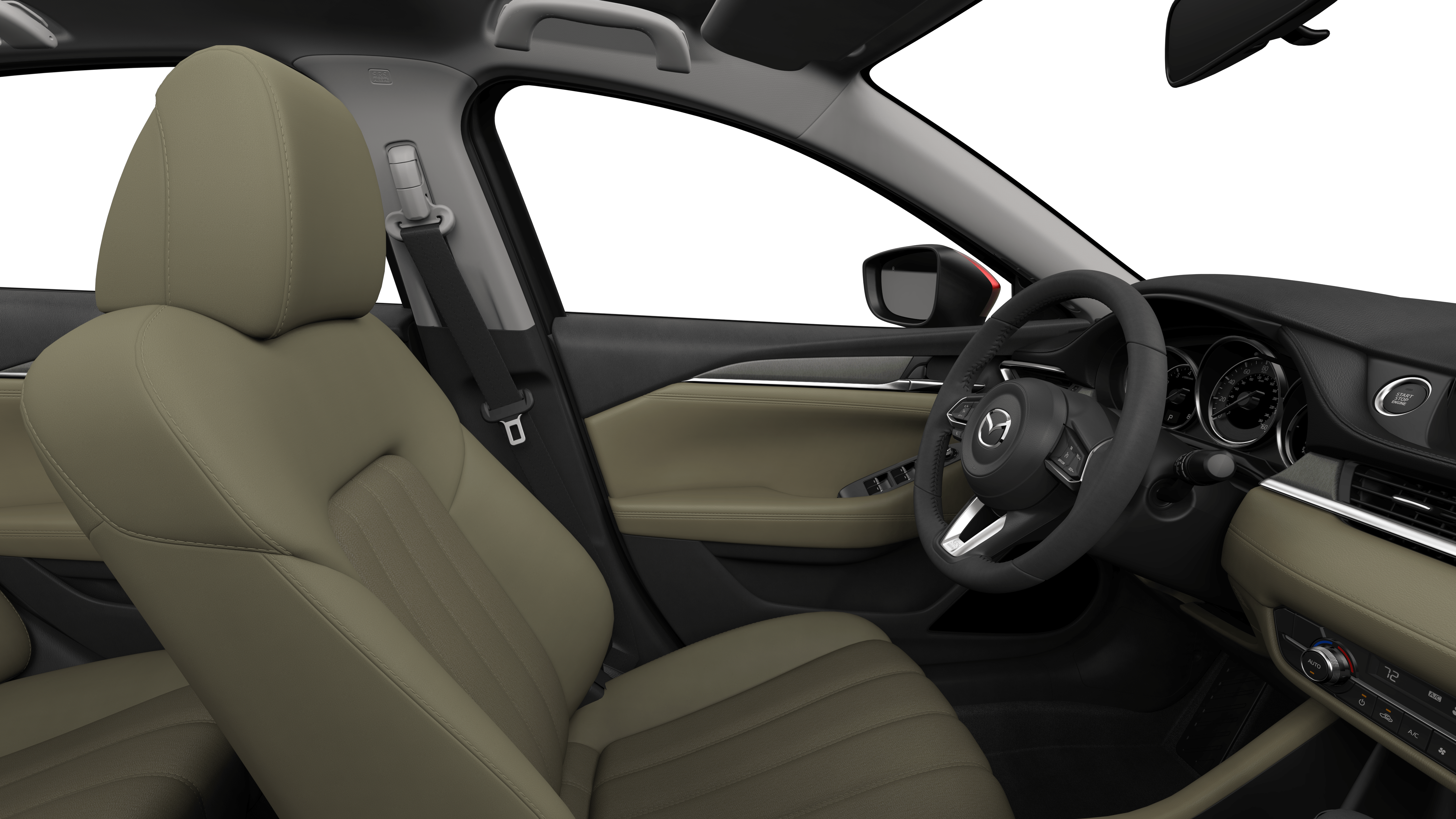 Mazda Cx 5 Sand Cloth Interior Psoriasisguru Com