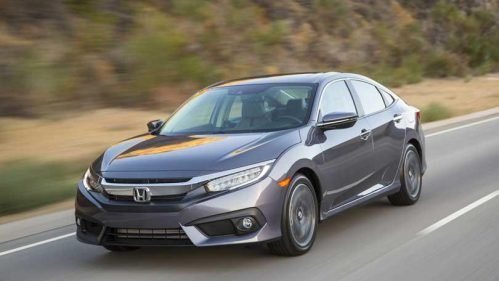 Three Things That Make a Top-Quality Pre-Owned Honda