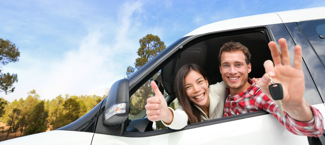 Get a good deal on a Mitsubishi in Hickory NC