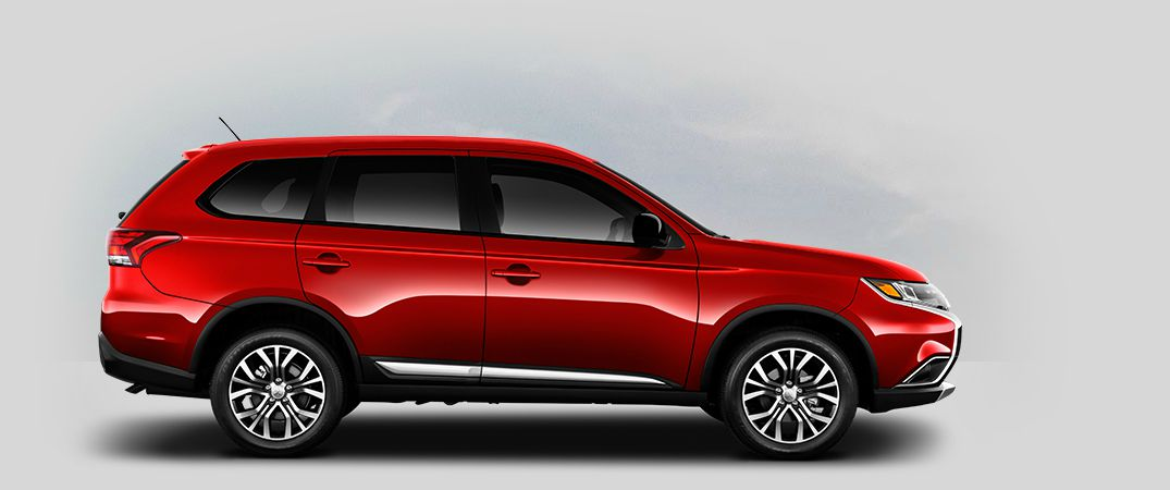 https://blogmedia.dealerfire.com/wp-content/uploads/sites/45/2015/07/Read-more-The-2016-Mitsubishi-Outlander-features-and-price..jpg