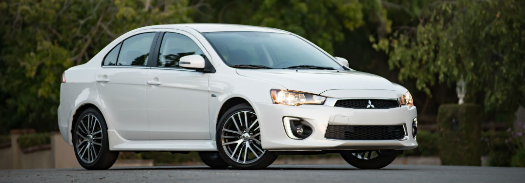 Gallery of 2017 Mitsubishi Lancer Exterior Color Options_o
