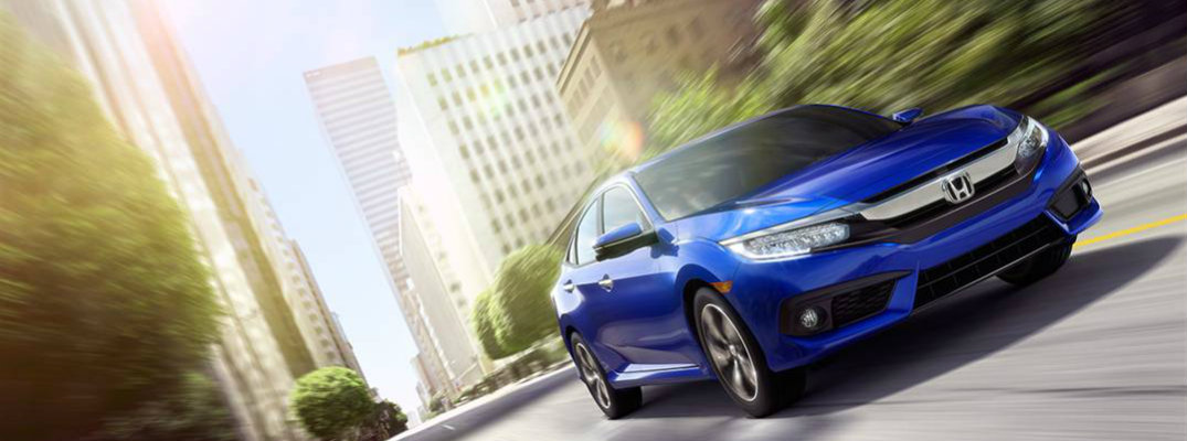 2016 honda civic named 2016 north american car of the year