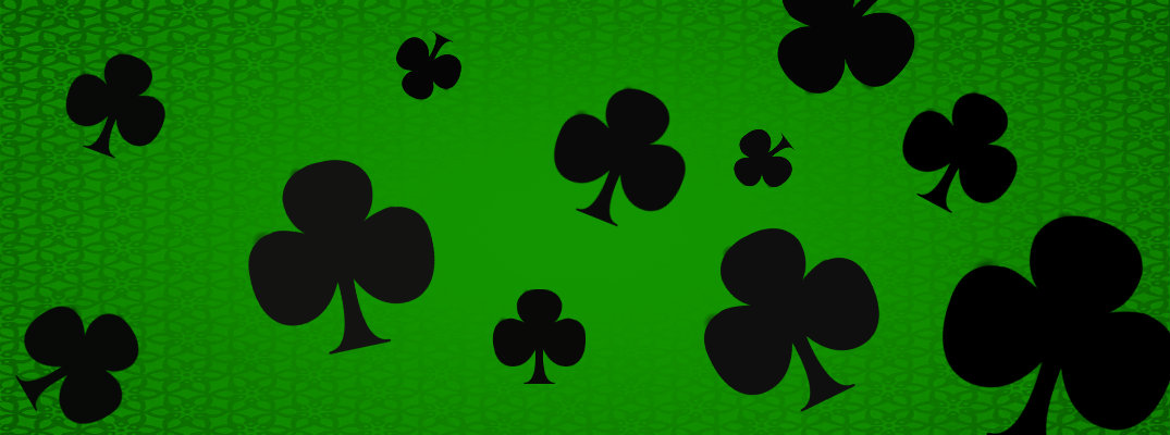 Indianapolis St. Patrick's Day 2016 Events