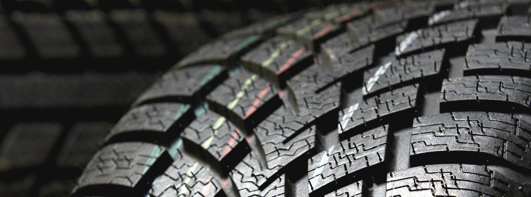How to Make the Tires on Your Used Vehicle Last Longer