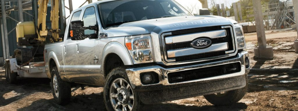 Buy Here Pay Here Indianapolis >> Benefits of buying used pickup trucks Indianapolis