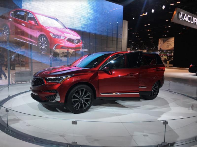 2018 02 21 11 32 49 2019 Rdx Prototype Df Continental Motors