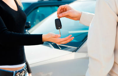 How to Find the Best Used Car - Hall Mazda of Brookfield