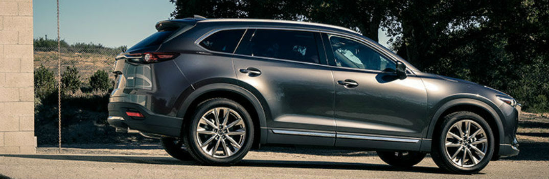https://blogmedia.dealerfire.com/wp-content/uploads/sites/454/2016/09/2016-Mazda-CX9-a_o.jpg