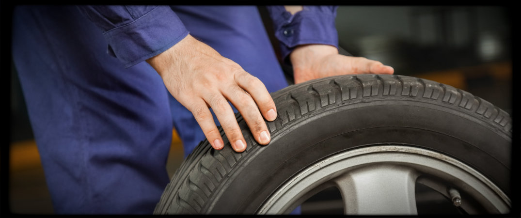 How To Buy Tires >> How Do You Know When To Buy New Tires