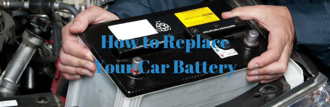 How To Replace Your Car Battery Hall Mazda In Brookfieldrhhallmazdamilwaukee: Mazda Battery Location At Gmaili.net