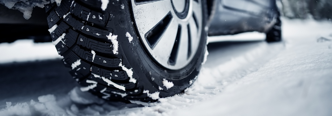 How much will it cost to put a full set of winter tires on my vehicle?