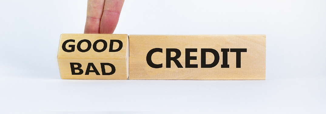 Where to get a car with bad credit near Milwaukee?
