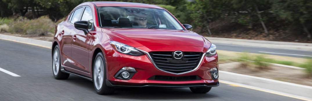 2016 Mazda 3 Specs and Features_o
