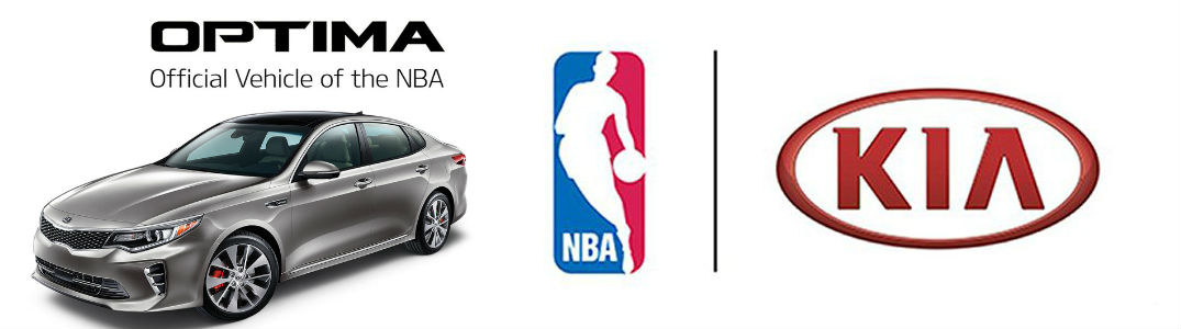 What Cars Do Nba Players Drive