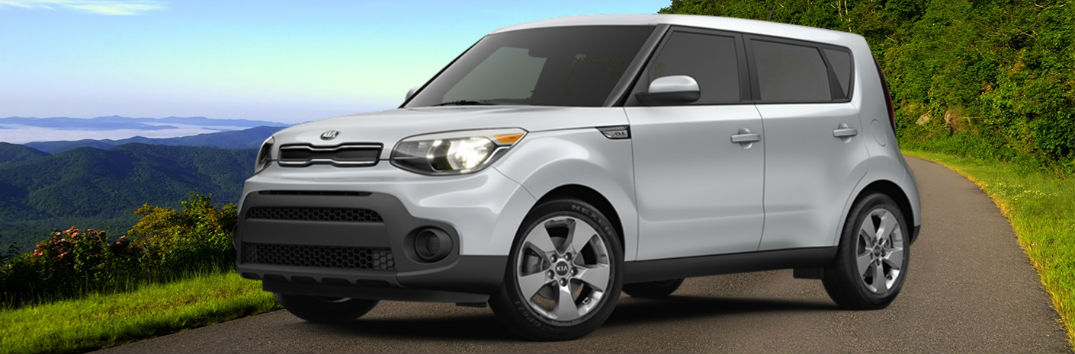 2018 kia soul features benefits and improvements. Black Bedroom Furniture Sets. Home Design Ideas
