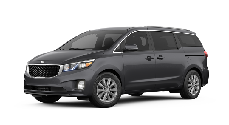 2017 kia sedona exterior paint options and interior fabric. Black Bedroom Furniture Sets. Home Design Ideas